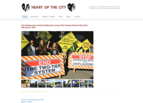 heart-of-the-city.org