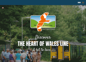 heart-of-wales.co.uk