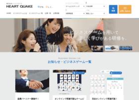 heart-quake.com