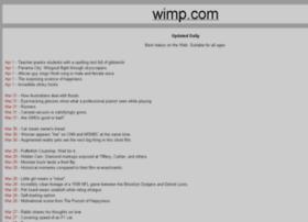 heart-racing.wimp.com
