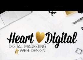 heart.digital