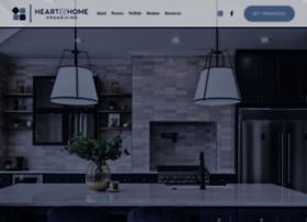 heartandhomeorganizing.com