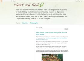 heartandsoil.blogspot.com