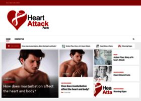 heartattackfacts.org.au
