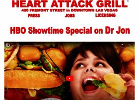 heartattackgrill.com