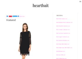 heartbait.com