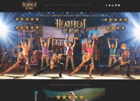 heartbeatofhome.com