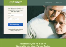 heartbooker.de