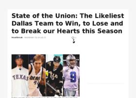 heartbreakcity.sportsblog.com