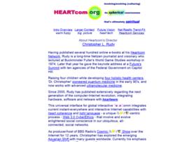 heartcom.org