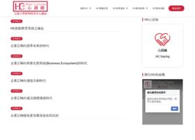 heartcreaction.org