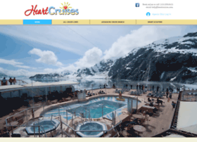 heartcruises.net