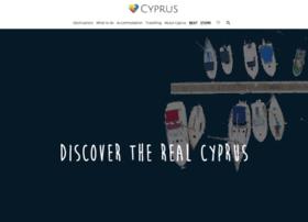 heartcyprus.com