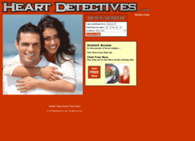 heartdetectives.com