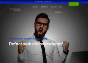 heartharmony.com.au