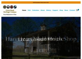 hearthsidehouse.org