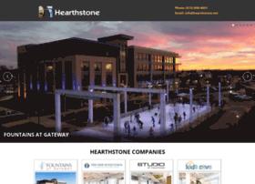 hearthstone.net