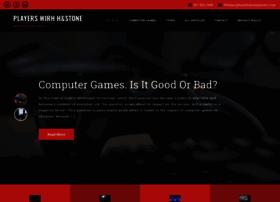 hearthstoneplayers.com
