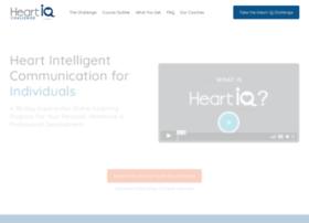 heartiqonline.com