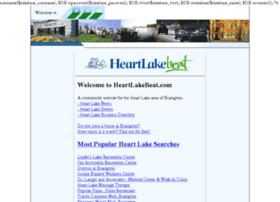 heartlakebeat.com