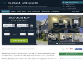 heartland-cotswold.hotel-rez.com