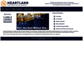 heartland-marketing.com