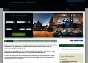 heartland-queenstown.hotel-rez.com
