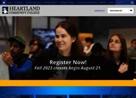 heartland.edu