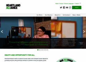 heartlandalliance.org