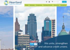 heartlandcua.org