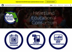 heartlanded.org