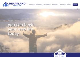 heartlandhouse.org