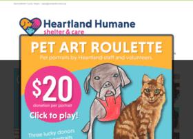 heartlandhumane.org