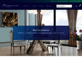 heartlandsfurniture.co.uk