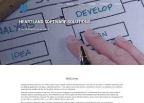 heartlandsoftware.ca