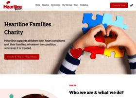 heartline.org.uk