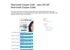 heartmathcoupon-code.blogspot.com
