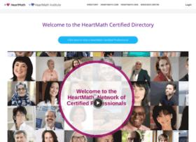 heartmathproviders.com