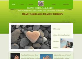 heartmindandhealth.com