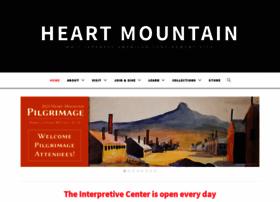 heartmountain.org