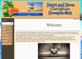 heartnhome.clubexpress.com