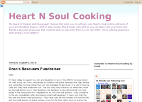 heartnsoulcooking.blogspot.com