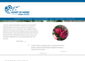 heartofherbs.com