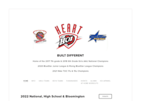 heartofillinoisbasketball.com