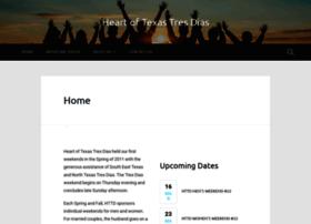 heartoftexastresdias.com
