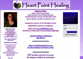 heartpointhealing.com