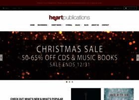 heartpublications.com