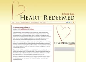 heartredeemed.com