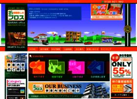 hearts-net.co.jp