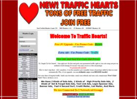 hearts.thebusinesswiz.info